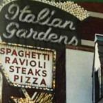 Italian Gardens   Kansas City, MO